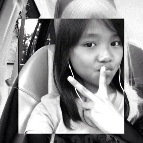 namira_p's avatar