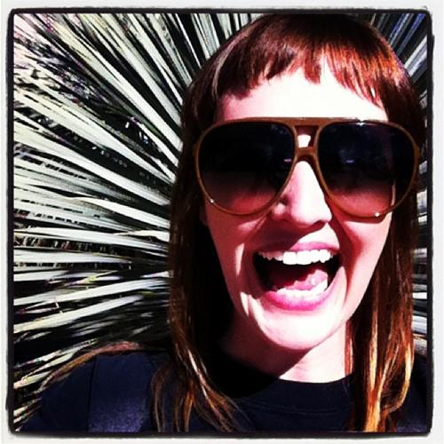 Heather Jaynes's avatar