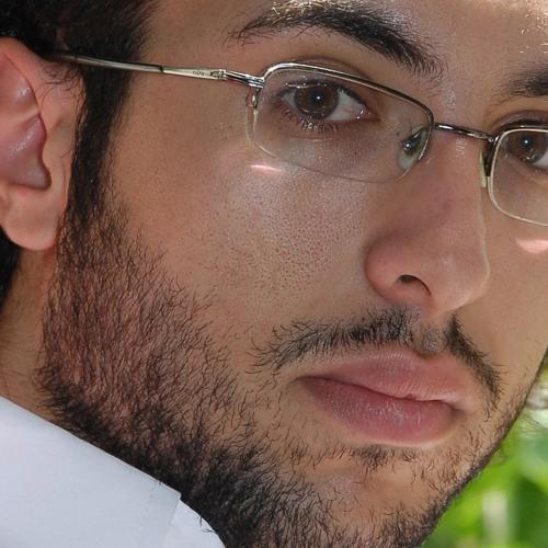TC Orkun Baltacı's avatar