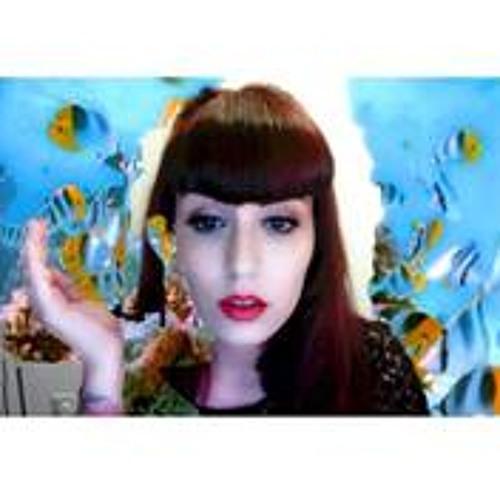 Rita Louro's avatar