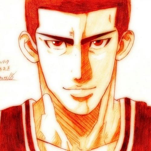 baolong's avatar