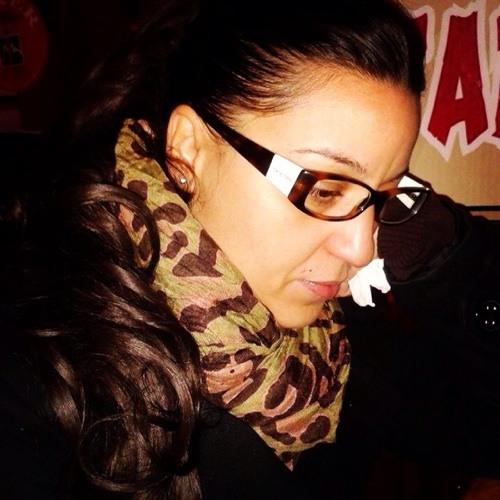 dorsaf dridi's avatar