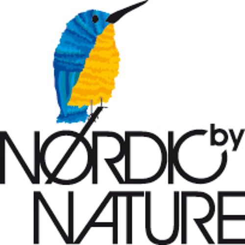 BLN.FM Nordic By Nature's avatar