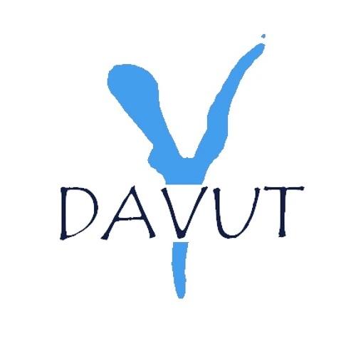 Davut Yige's avatar