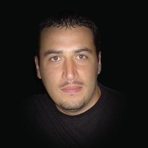 Radi Salama's avatar