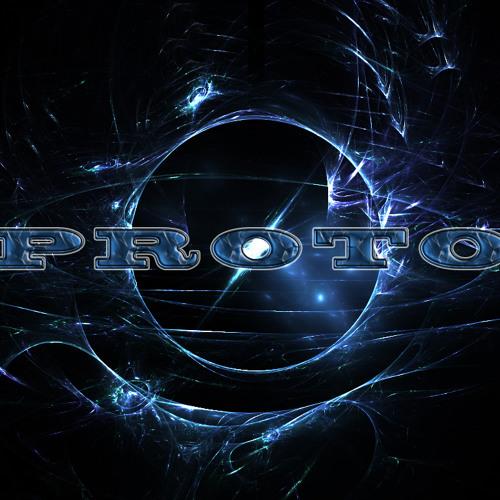 Proto_O's avatar