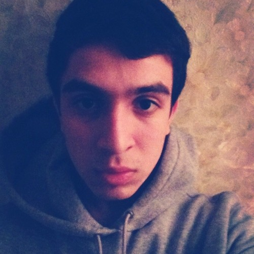 KidKhalid_'s avatar