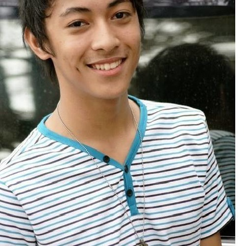 Nicko Cakka Candrakanta's avatar