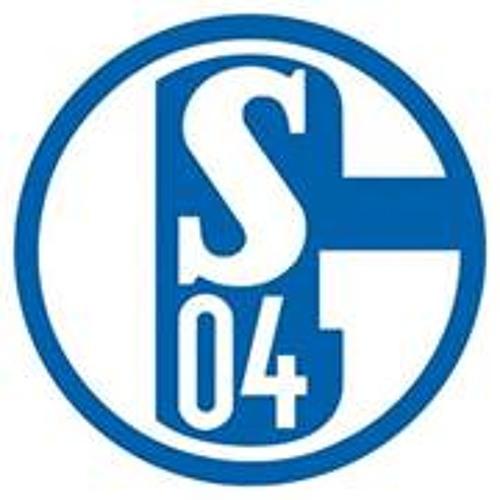 Julian Schalker's avatar
