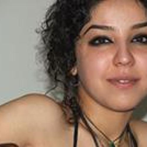 Nasim Roshanaei's avatar