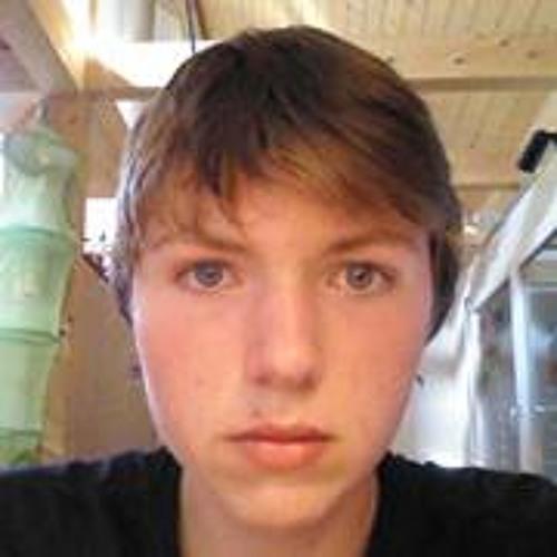 Dominik Meier 1's avatar