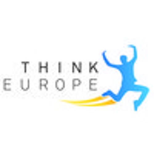 thinkeurope's avatar