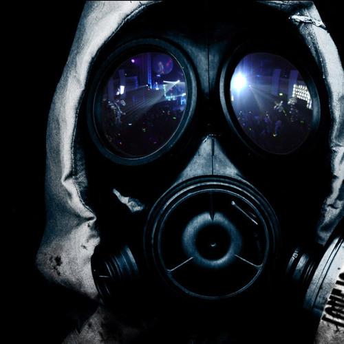 GasAttack.'s avatar