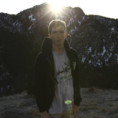 Ryan Baker 76's avatar