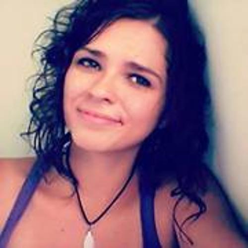Cecilia Tiberio's avatar
