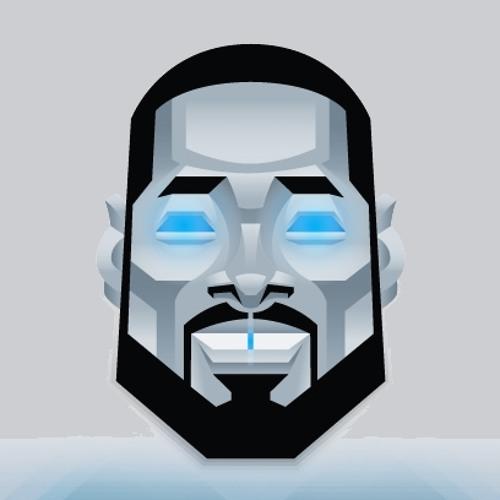 basskick447's avatar