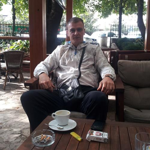 boskovicaleksandarsasa's avatar