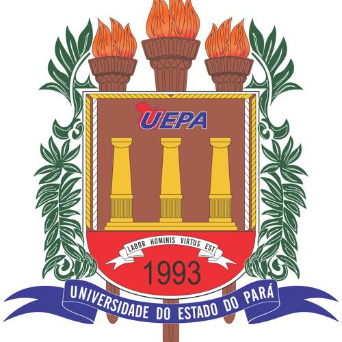UepaOficial's avatar