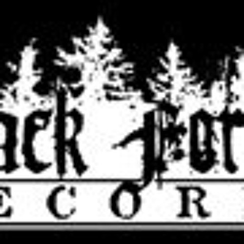 Black Forest Records's avatar