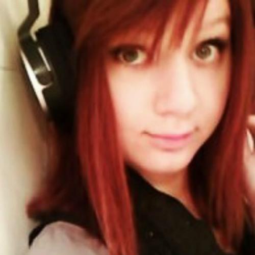 Blanka Lencse's avatar