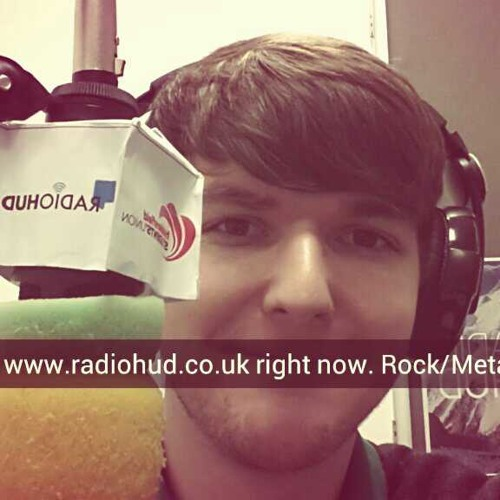 TeenageDirtbagsOnRadioHud's avatar