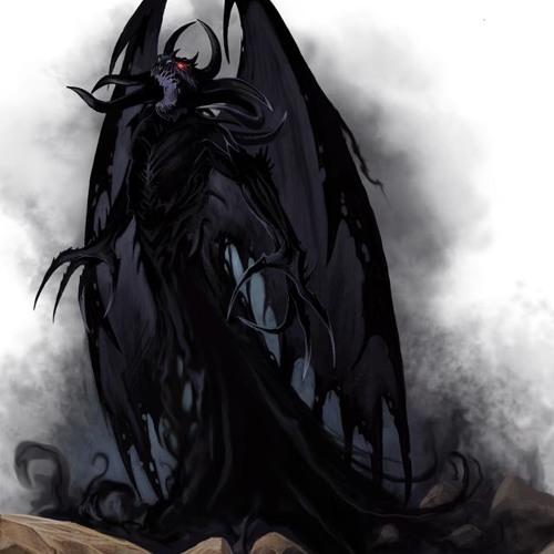 luca zémon's avatar