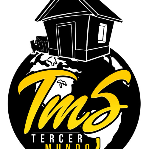 TercerMundoStudio's avatar