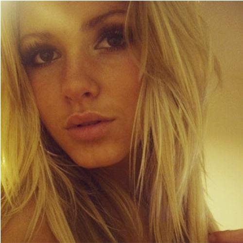 Karen Coco's avatar