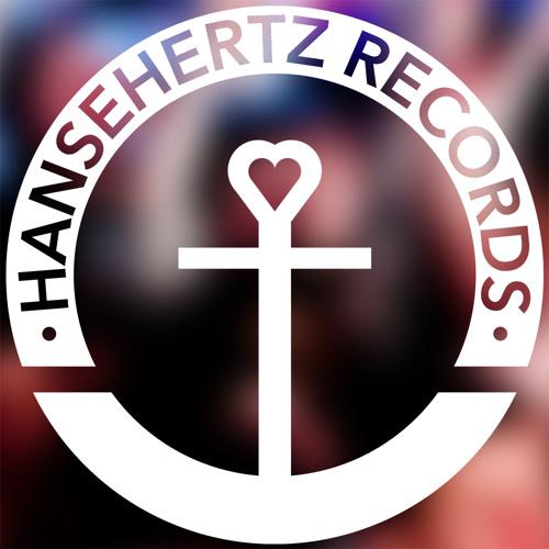 HanseHertz Records's avatar