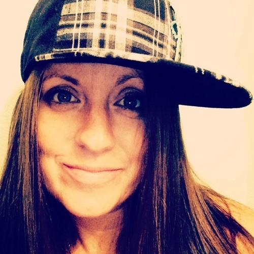 Wendi Barnes's avatar