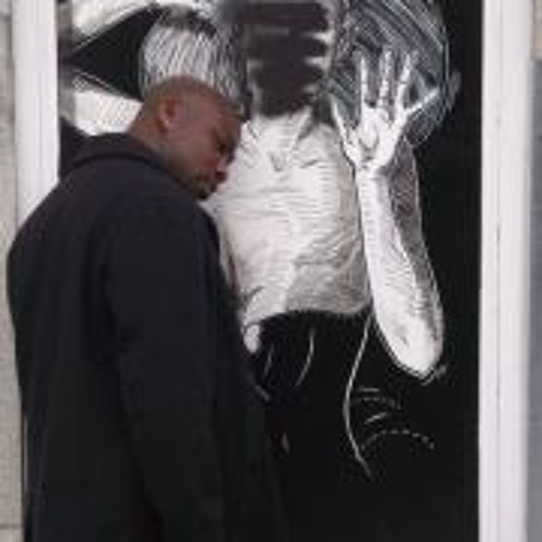 Magnus Ashibuogwu's avatar