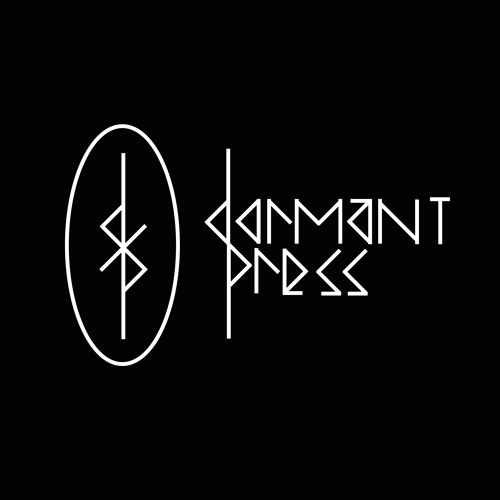 Dormant Press's avatar