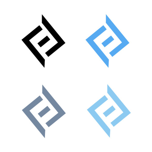 Flip Law's avatar