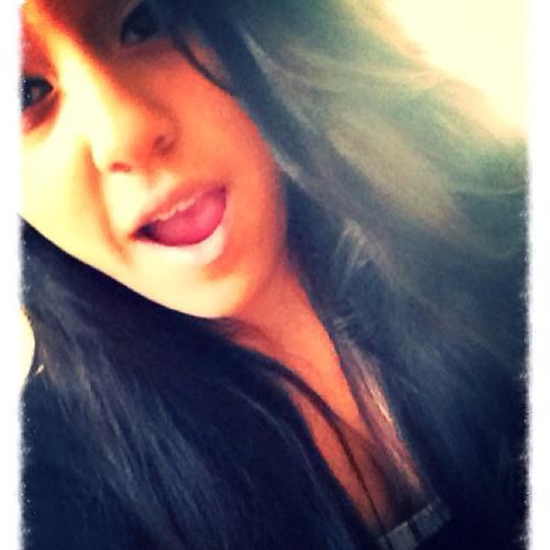 MelanieC0613's avatar