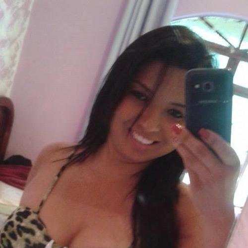 Gaby Soares's avatar