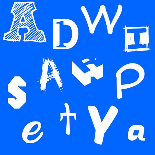 Adwi Prasetya's avatar