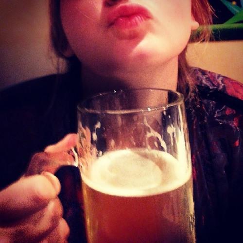Charlotte S. Prats's avatar