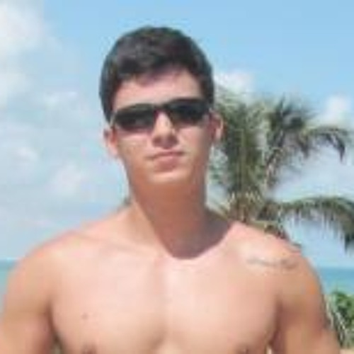 Hugo Ferreira 82's avatar