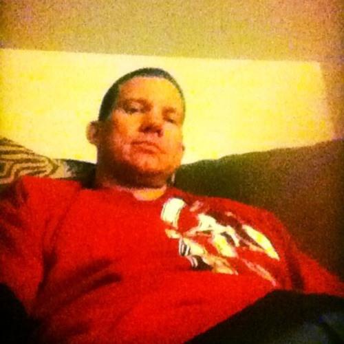 Ricky Oran's avatar