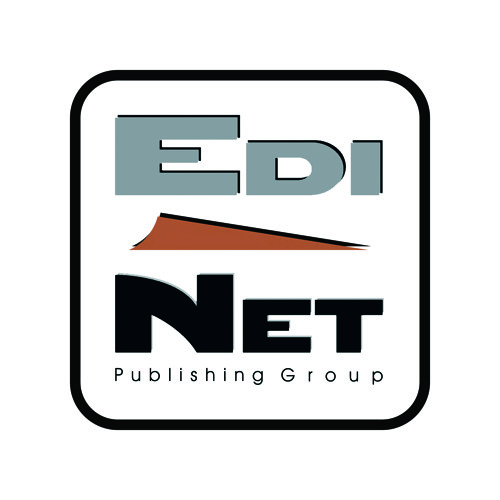 Edinet Music's avatar
