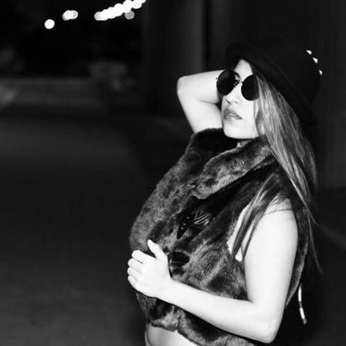 Daniella Livyatan's avatar
