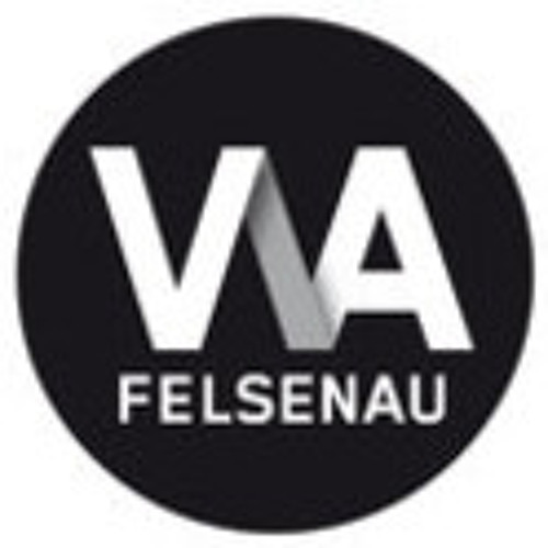 Via Felsenau's avatar