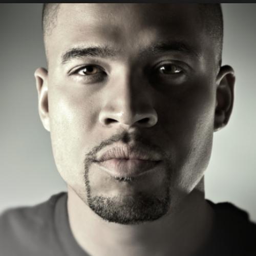 Revneé's avatar