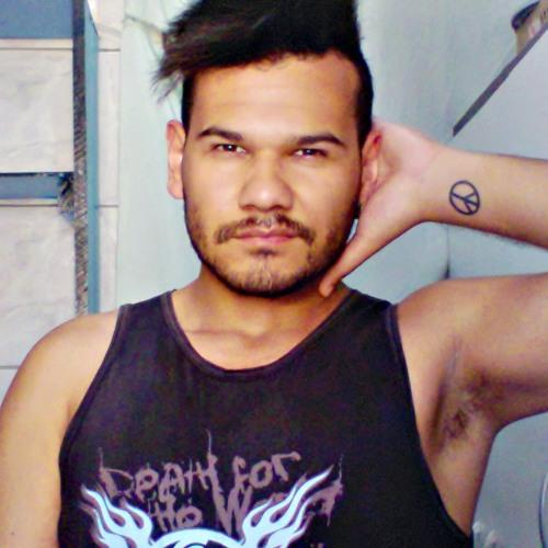 Math.Jorge's avatar