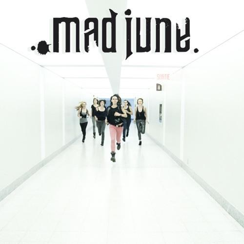 Mad June's avatar