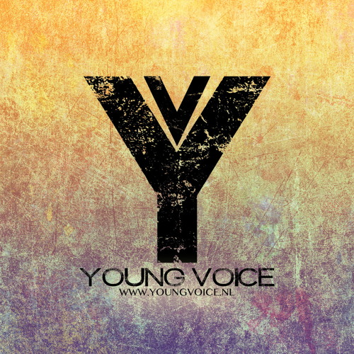 Young Voice's avatar