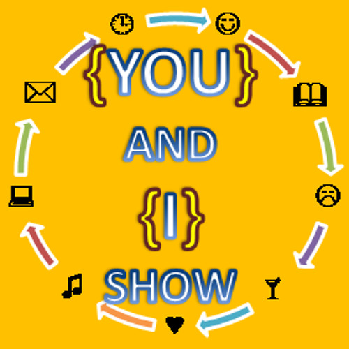 You And I show's avatar