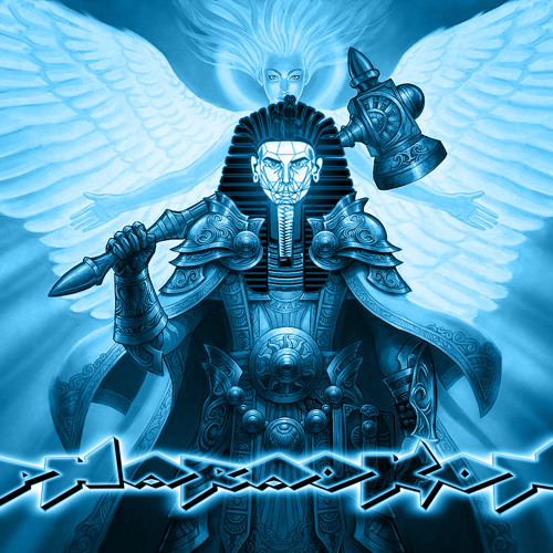 PharaoKon's avatar