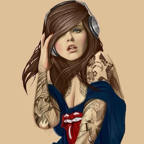 Larster22097's avatar
