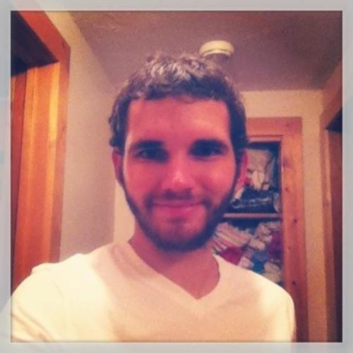 Joshua Koepp's avatar